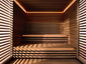 Sauna_Matteo_Thun_Innen_06_RGB_150dpi.jp