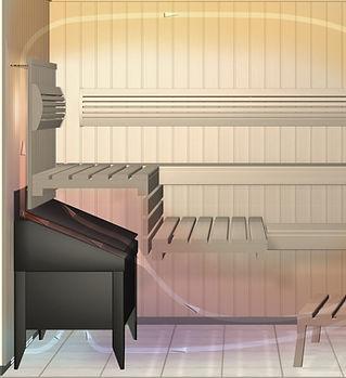 Bonatherm heater_150dpi (1).jpg