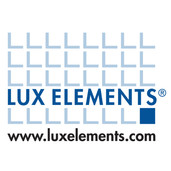 lux-elements-logo-DFL-website.jpg