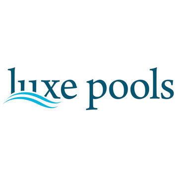 luxe-pools-logo-DFL-website.jpg