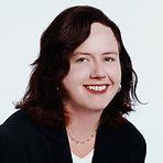Beth McGroarty Headshot.jpg