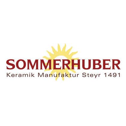 sommerhuber-logo-DFL-website.jpg