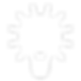 DFL-CONCEPT-DESIGN-ICON-01.png