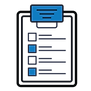 DFL-CONSTRUCTION-DOCUMENTS-ICON-01.png