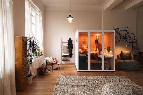 Sauna_Easy_Paar_Ambiente_Selbstaufbau_ec