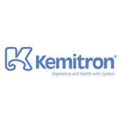 Kemitron-logo-DFL-website.jpg