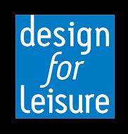 DFL-main-logo-tag-line-01_edited.png