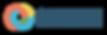 CavComm-logo-01.png