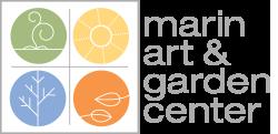 MAGC logo2.png