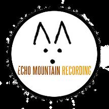 Echo-Mountain.png