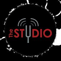 The-Studio.png