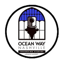 OceanWays.png