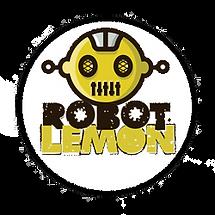 Robot-Lemon.png