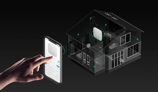 ajax-systems-wireless-security-iot-marke