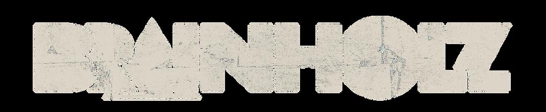 Brainholz_Logo.png