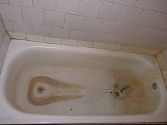 сколько стоит реставрация ванн, реставрация ванн, реставрация ванны, акрил для ванны, акрил для ванн, ремонт чугунных ванн, как восстановить эмаль в ванной, купить акрил для ванны, краска для ванн, как восстановить эмаль на ванной, эмаль для восстановления ванн, стоимость акрила