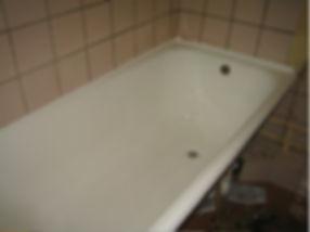 жидкий акрил,  восстановление ванны своими руками, жидкий акрил для ванн купить, реставрация ванн акрилом отзывы, жидким акрилом своими руками