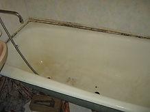 реставрация ванн, реставрация ванны, акрил для ванны, акрил для ванн, ремонт чугунных ванн, как восстановить эмаль в ванной, купить акрил для ванны, краска для ванн, как восстановить эмаль на ванной, эмаль для восстановления ванн, стоимость акрила