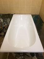 ремонт ванны, реставрация ванн, реставрация ванны, акрил для ванны, акрил для ванн, ремонт чугунных ванн, как восстановить эмаль в ванной, купить акрил для ванны, краска для ванн, как восстановить эмаль на ванной, эмаль для восстановления ванн, стоимость акрила