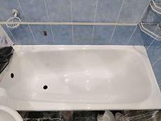 ремонт чугунной ванны, реставрация ванн, реставрация ванны, акрил для ванны, акрил для ванн, ремонт чугунных ванн, как восстановить эмаль в ванной, купить акрил для ванны, краска для ванн, как восстановить эмаль на ванной, эмаль для восстановления ванн, стоимость акрила