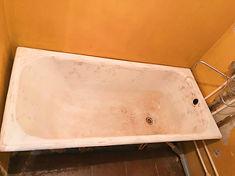 какой акрил лучше для реставрации, восстановить ванну, цена покрытия ванны, мастера на ремонт ванны, покрасить ванну, обновить чугунную ванну, заказать вкладыш для ванны, жидким акрилом ванну, стакрил купить,