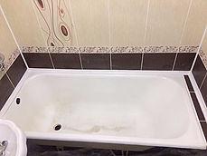 купить стакрил, реставрация ванн, реставрация ванны, акрил для ванны, акрил для ванн, ремонт чугунных ванн, как восстановить эмаль в ванной, купить акрил для ванны, краска для ванн, как восстановить эмаль на ванной, эмаль для восстановления ванн, стоимость акрила