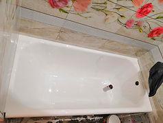 Восстановить ванну, покрытие ванны, жидким акрилом отреставрировать ванну, купить акрил для ванны, цена реставрации ванны, стакрил, заказать мастера для реставрации ванны, покрасить ванну, обновить ванну, заливку ванны,