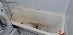 Реставрация ванны до.jpg
