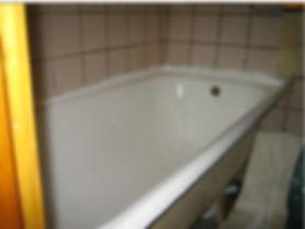 реставрация ванн жидким акрилом, реставрация ванн акрилом технология, реставрация ванн обучение, самостоятельная реставрация ванны