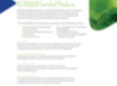 Dustbane Ecologo info.PNG
