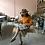 Thumbnail: Базовый свитер