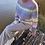 "Thumbnail: Полосатый свитер ""Light Side"""
