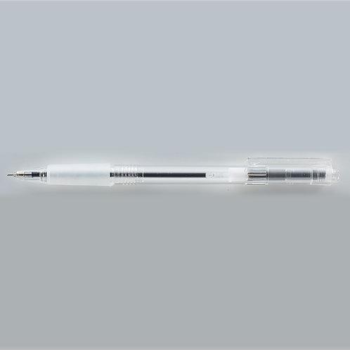 KOTO 801 低碳中油筆