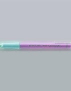 KOTO 803 低碳中油筆