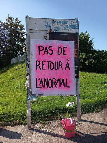 TEG PAS DE RETOUR.jpg