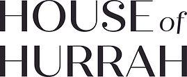 House of Hurrah_Logo.jpg
