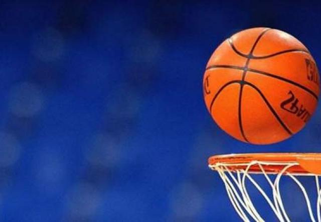 trl_youth_basketball_2016.jpg