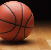 basketball_pictures_8.jpg