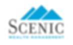 SCN-Logo[2] copy.png