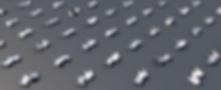 Sandbox Algorithm