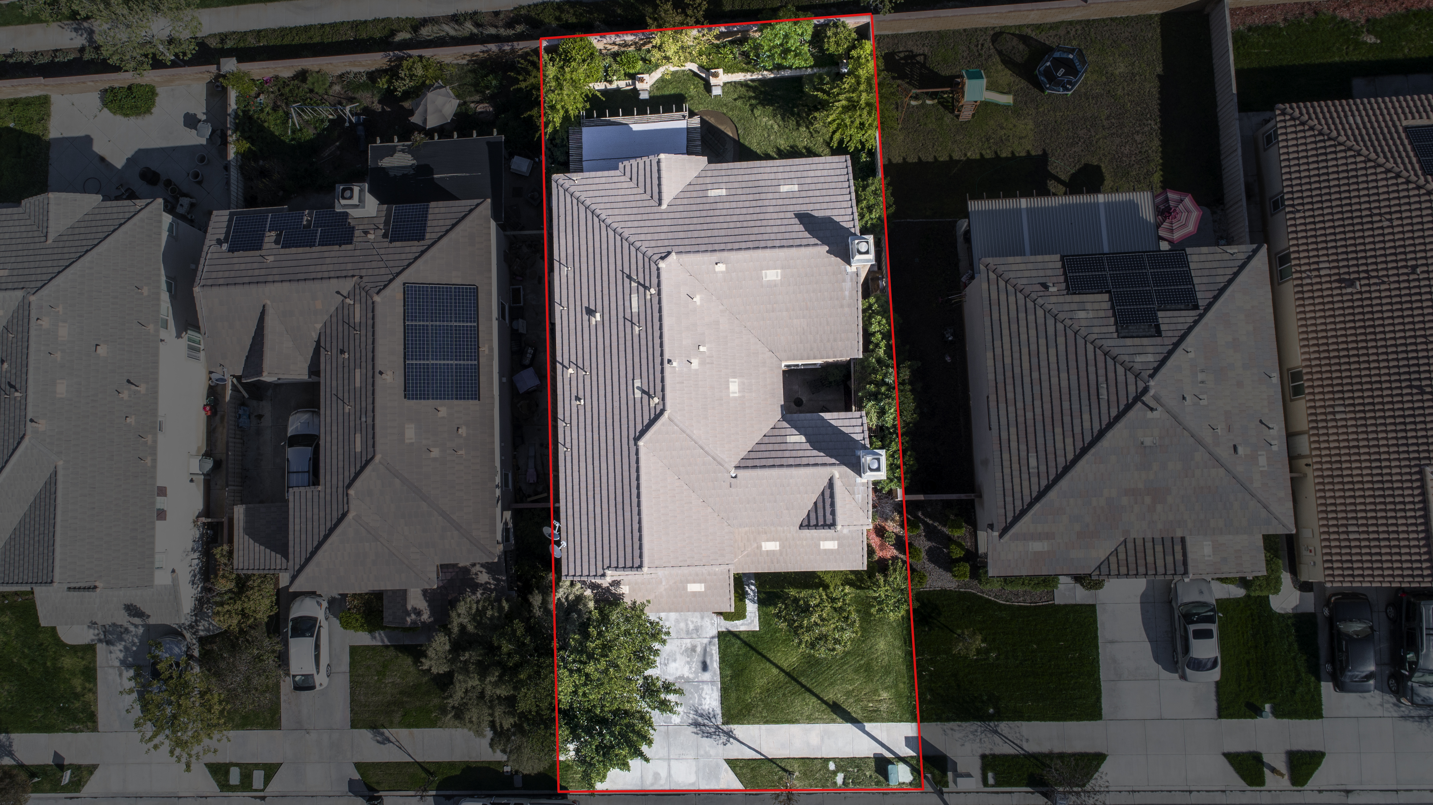 Chaparossa_Drone_Property_View