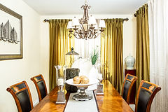 Chaparossa_Formal_Dinning_Room.jpg