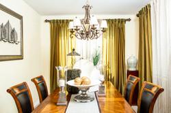 Chaparossa_Formal_Dinning_Room