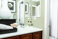 Chaparossa_Upstairs_Bathroom_2
