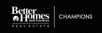 BHAG_Champions_Logo.jpg