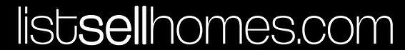 listsellhomes.com_main_logo_wht