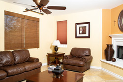 Chaparossa_Family_Room