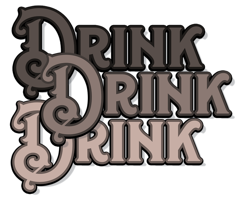 KCM_Drink_Drink_Drink_Logo_Crop.png
