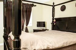 Chaparossa_Bedroom_3