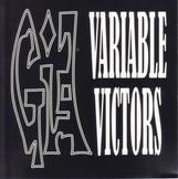 VARIABLE VICTORS
